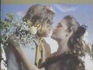 Sandy Marton - Modern Lovers
