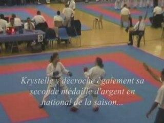 Best Of Kcm 2008