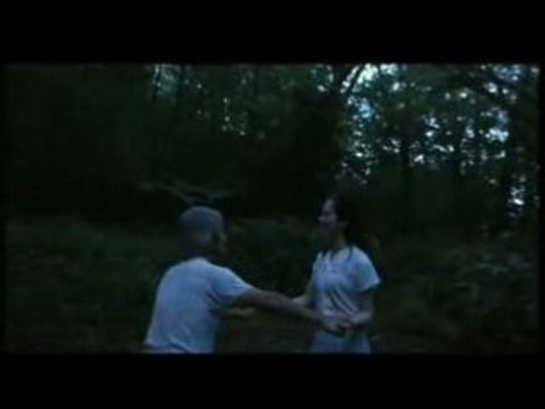 El bosque del luto trailer español