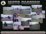 1er Rallye Photo - Moto Passion - 03 Août 2008