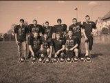 Début de saison 2006 2007 LE GEANT Souffelweyersheim