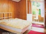 Hostels in Interlaken :  Video of Interlaken Hostels