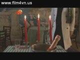 Film4vn.us-Hoahodiep-11.00