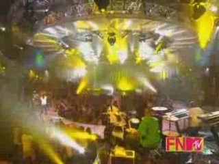 Lil wayne-a milli (live fnmtv 06 20 2008)