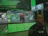 McMahon w/Great Khali giveaway 100.000$ - Raw 6/23/08
