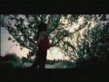 New arabic video Dina Hayek - Bahebak - Ma Bensa Gharamak