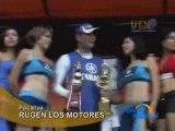 RUGEN LOS MOTORES_PUCALLPA