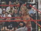 Video WWE RAW  23.06.08 Partie 5 Special Draft 2008 - WWE,