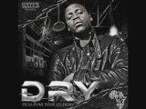 Saliah   &  diams  &  dry  .  rap francais inedit 2008