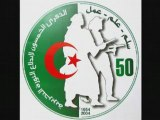1 2 3 Bouteflika oui pour un troisième mandat 2009