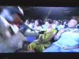 Ne-Yo Performaning  Closer  @ The 2008 Awards