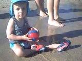 Diogo 19 mois juin 2008 128