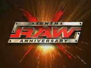 wcw sin 2001 dailymotion