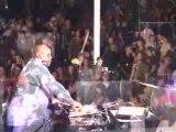 Electromind - Music Festival - Espace Grammont - Montpellier