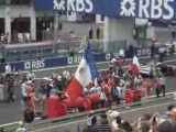 F1 Magny-Cours 2008 ISAT By Charlou2b
