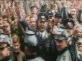 ARTE - Le Fascisme Italien En Couleurs 2/3