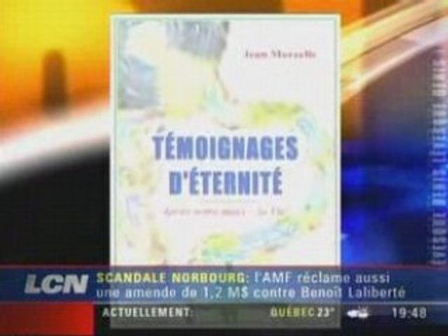 Jean Morzelle - Mort Imminente - 2 de 2