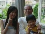 Asian girl from Taiwan; check out this pretty cute asian gir