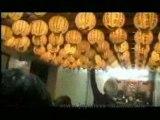 [PV] Gackt - Vanilla, night version