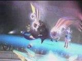 [AMV] Final fantasy X-2 zik gwen stefani