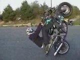 Stunt Moto Brestunt Trip2