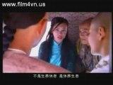 Film4vn.us-TanLDK-23.01