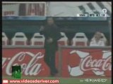 Resumen Paso a Paso River Plate 4-2 Argentinos