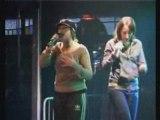 Rap-Francais - Video - Enigmatik -  Cabaret Sauvage Vide