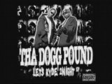 Tha dogg pound feat nate dog and snoop dogg .. new bomb 2008