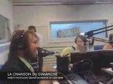 Petit Cheminot - La Chanson du dimanche