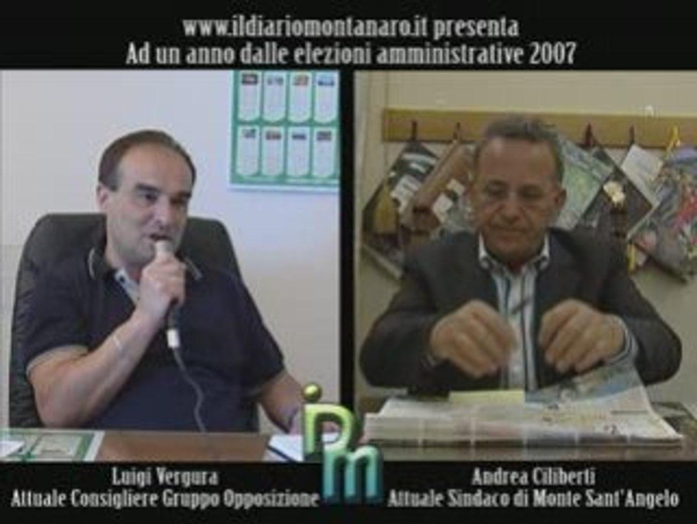 Andrea Ciliberti intervista_luigi-andrea_06-2008