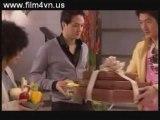 Film4vn.us-ScandalCCCDT-05.02