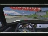A1 Ring Ferrari GTB/4 Rfactor