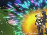 Super Swing Golf Trailer (Nintendo Wii)