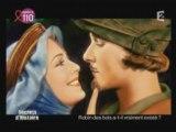 Histoire - Secrets D'histoire - Robin Des Bois 2sur4