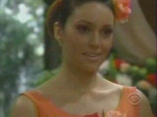 Wedding of Vitor and Sabrina Newman I