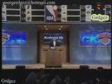 NBA Draft 2008 1,2,3,4,5,6,7,8,9,10 BY Grdgez
