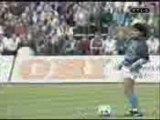 Video Humour algérien - humour, , oran, football