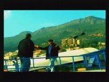 Très belle chanson kabyle