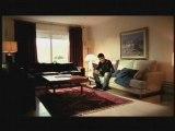 Tony Carreira - Quem esqueceu não chora