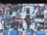 Basketball Vince Carter - NBA Highlights