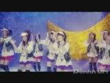 Yuke Yuke Monkey Dance