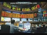 Stock Rumors