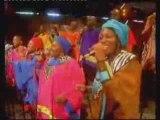 Amy Winehouse_Jerry Dammers- Free Nelson Mandela(90)