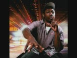 Pete Rock featuring C.L. Smooth - Back On The Block