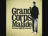 Grand corp malade saint denis