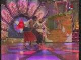 SIRASA  DANCING  STARS - 28-06-2008 ~ 5 - END