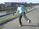 ~ Jumpstyle Hardstyle ~