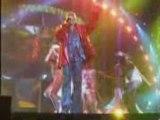 RTL DISCO SHOW LILLE