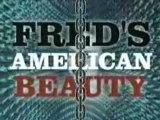 Limp Bizkit - Fred Durst - Love Chain part 4 of 4